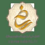 نشان ملی ثبت رسانه های دیجیتال مرکز واحد 4