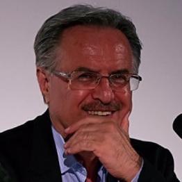 استاد علی ژکان