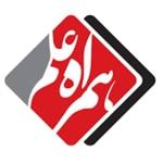 مرکز علمی کاربردی واحد4 تهران